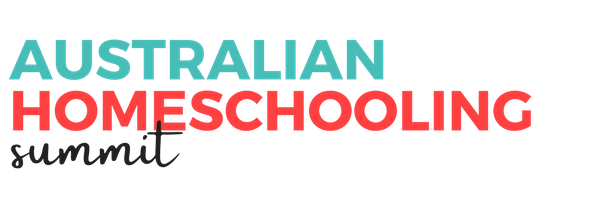 Australian Homeschooling Summit