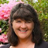 Michelle Morrow