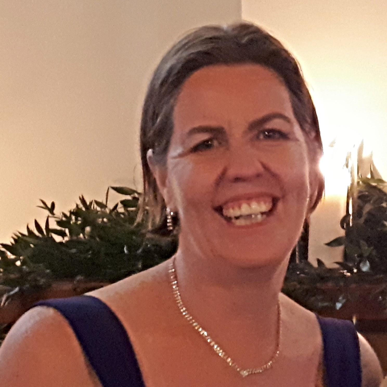 Erin Hassett