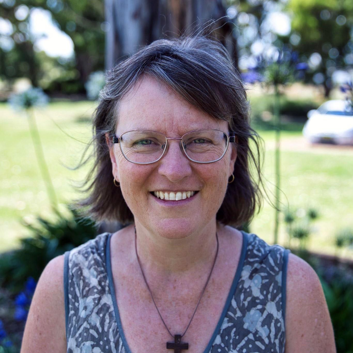 Karen Willson